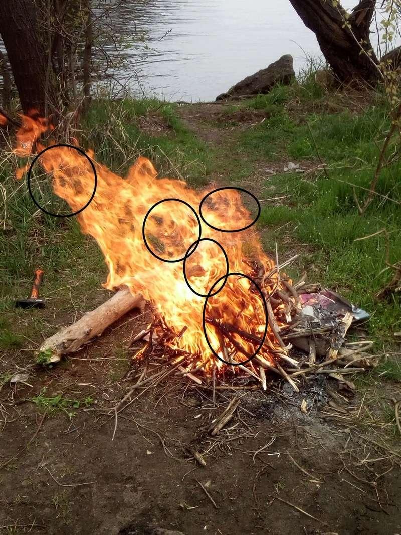 Духи огня (фото) (авт. Хельга) Kfkfkf10