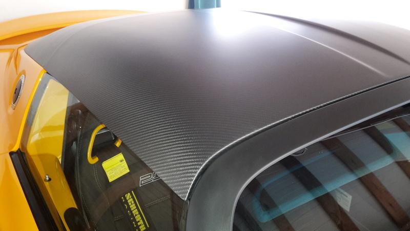 Elise S3 - Valore aggiunto dello splitter 20170810