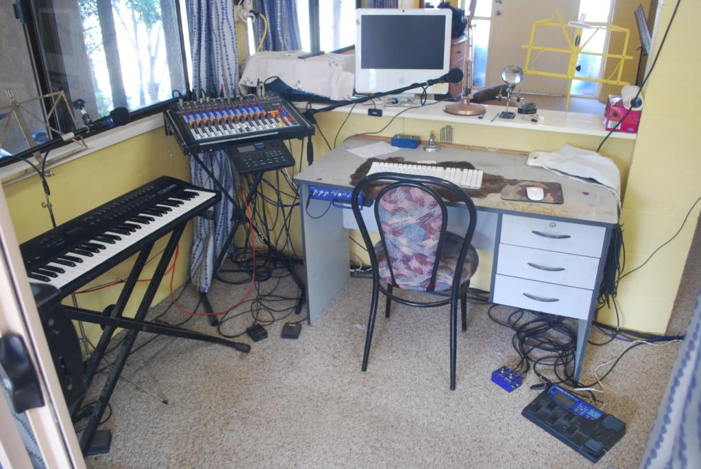 Music rooms... Dsc_0046