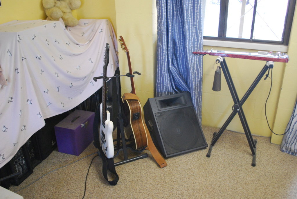 Music rooms... Dsc_0048