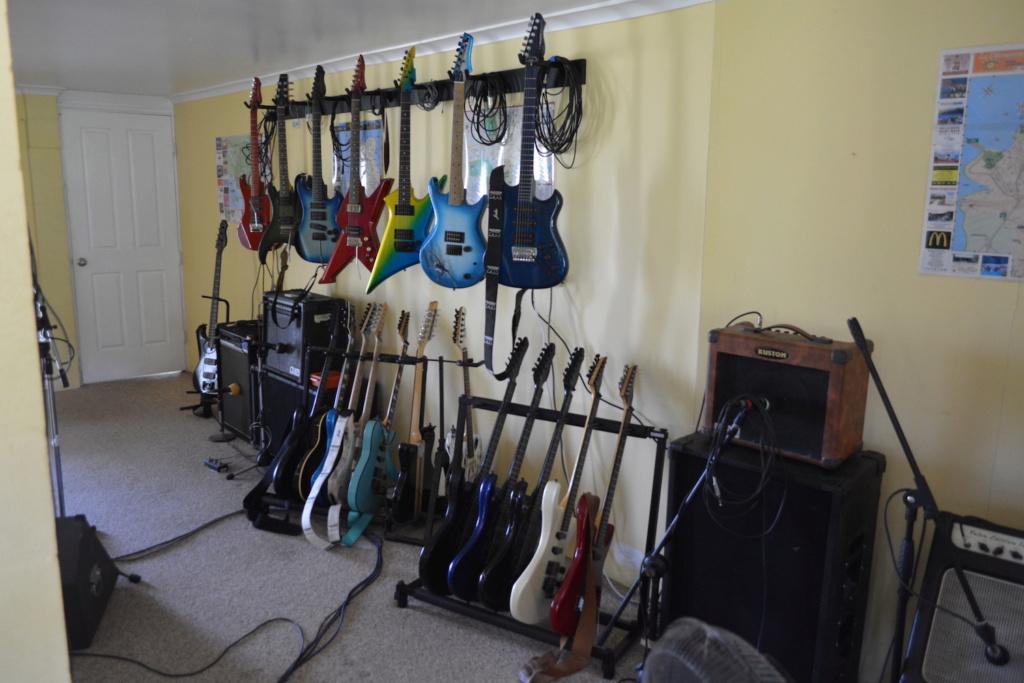 Music rooms... Dsc_0414