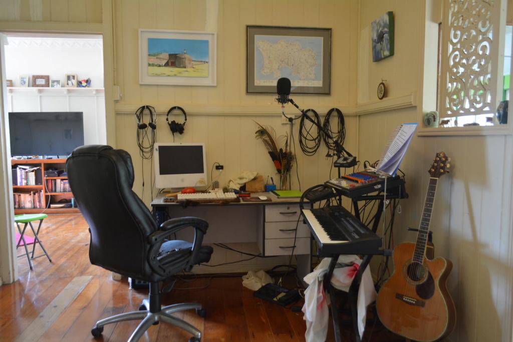 Current set-up... Dsc_5410