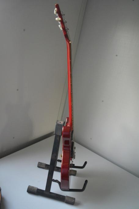 Aria Pro II PE 150 Image21
