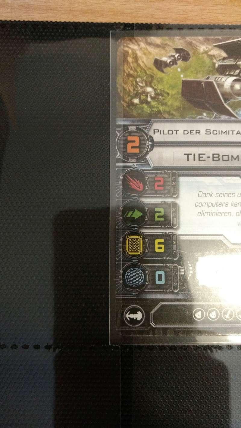 Ultimate Guard - FFG Problem Img_2013