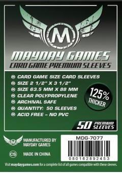 Ultimate Guard - FFG Problem Mdgryn10