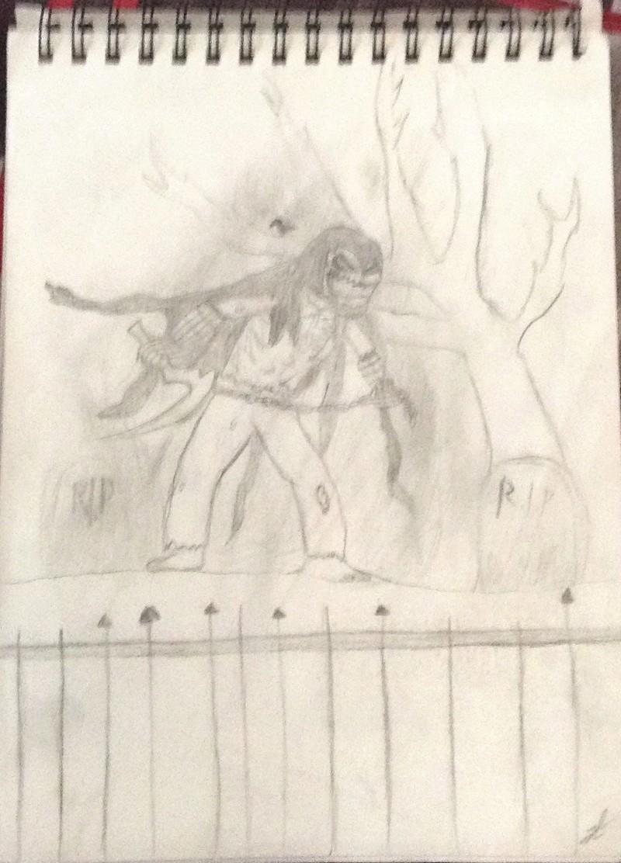 [Fan Art] par Emperor Galvatronus  Image15