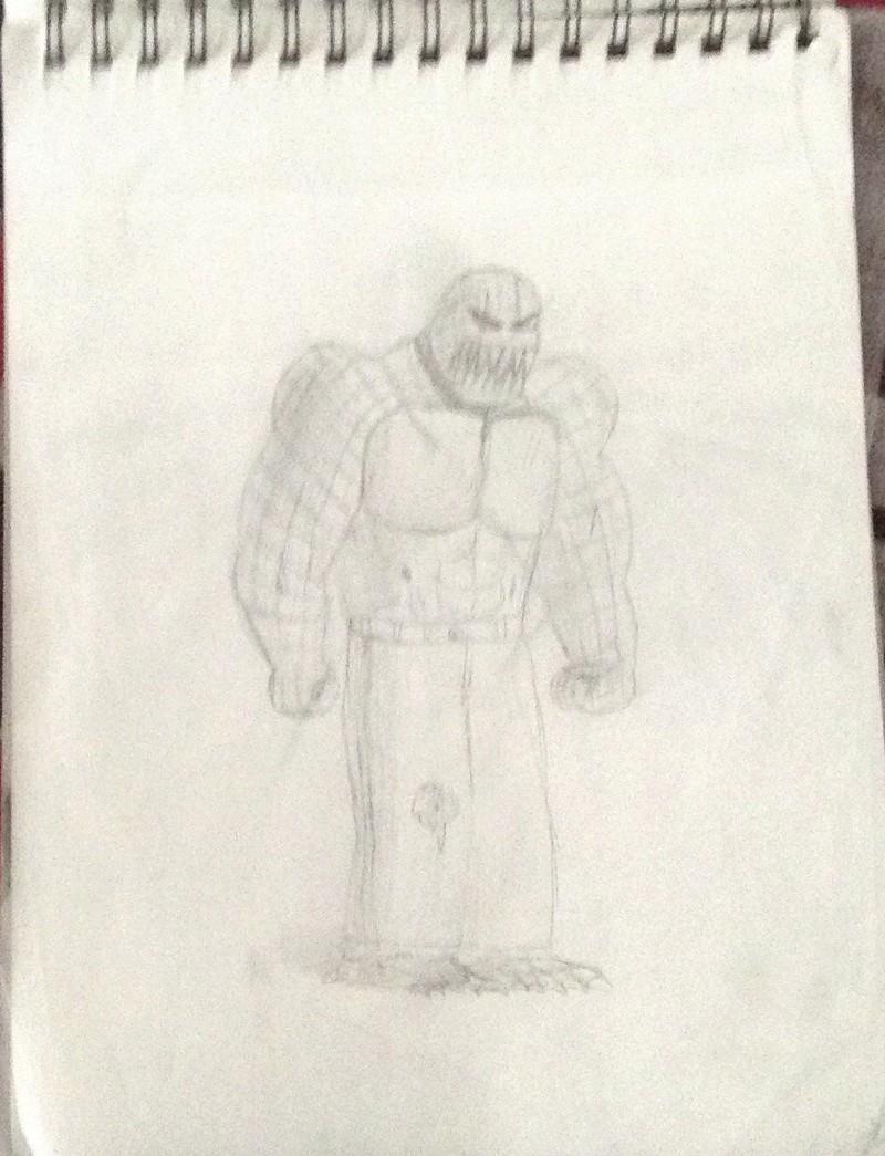 [Fan Art] par Emperor Galvatronus  Image16