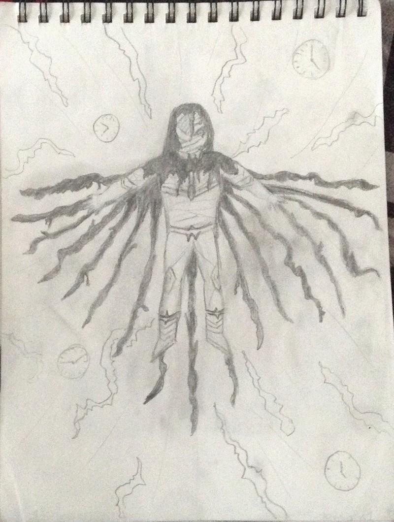 [Fan Art] par Emperor Galvatronus  Image18