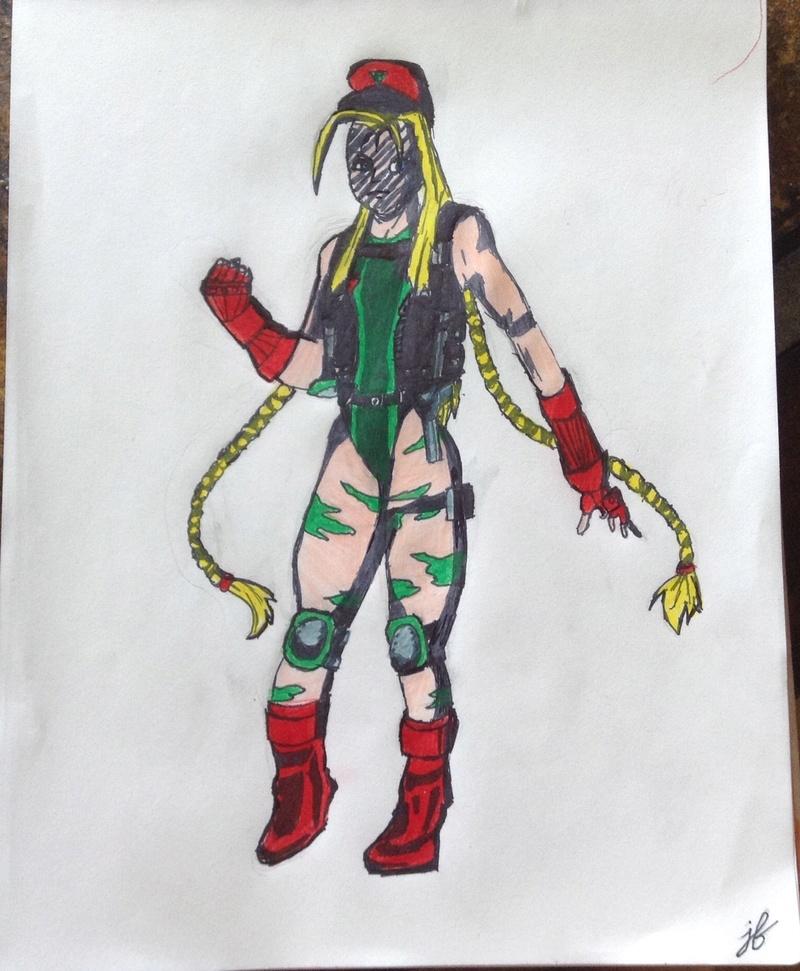 [Fan Art] par Emperor Galvatronus  Image20