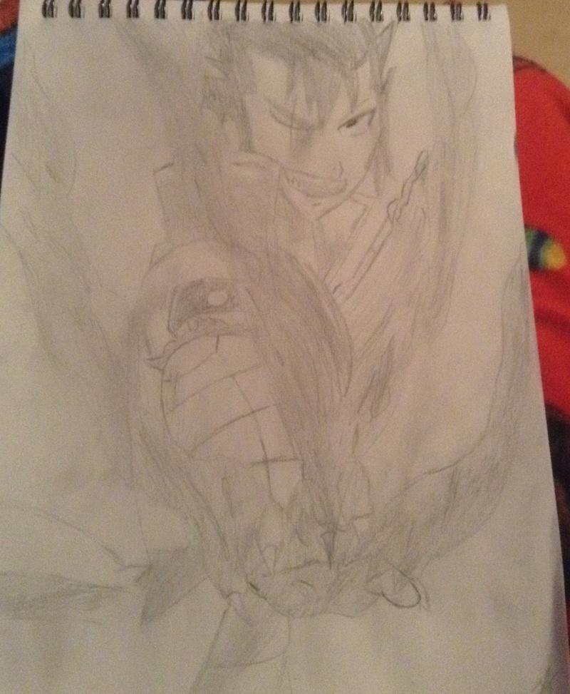 [Fan Art] par Emperor Galvatronus  Image21