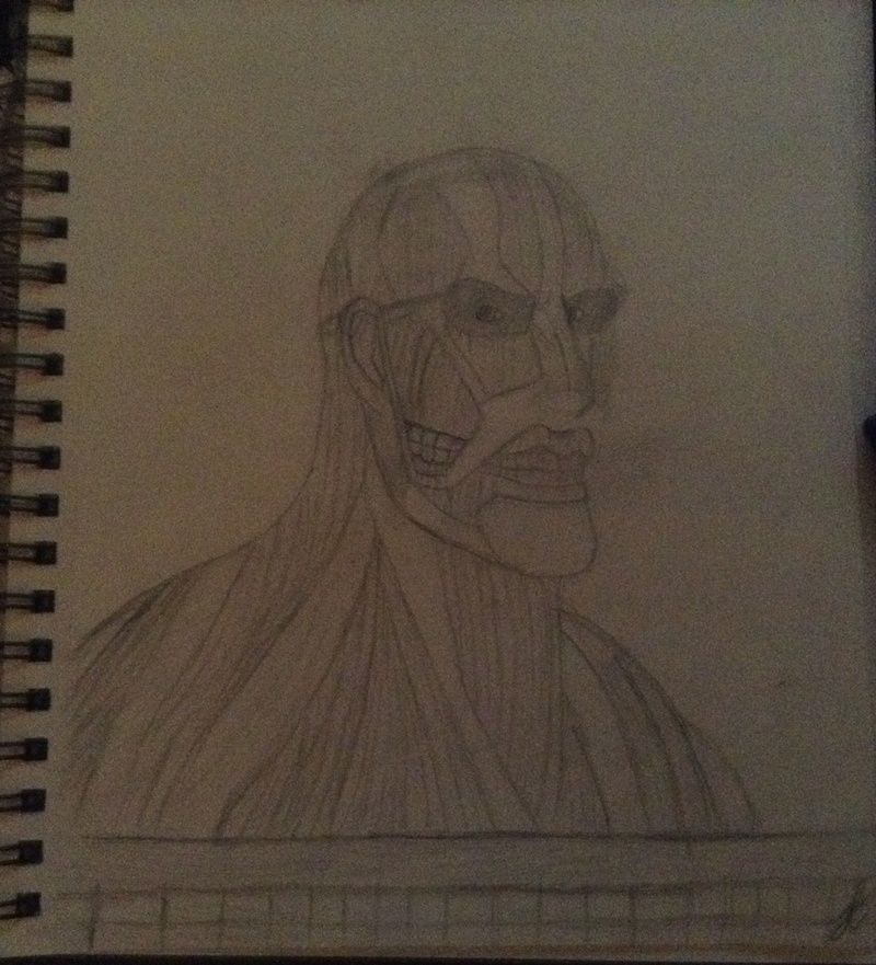[Fan Art] par Emperor Galvatronus  Image22