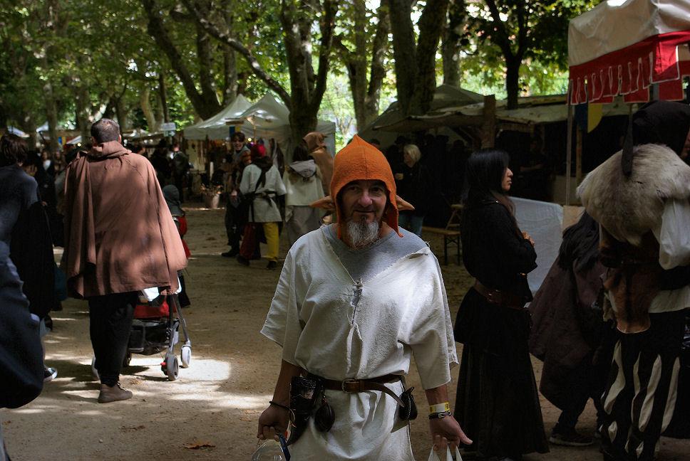 Petit voyage au moyen âge Imgp8729