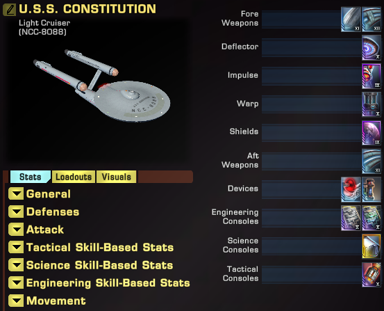 [Config] Lil'andra sur Constitution Uss_co10