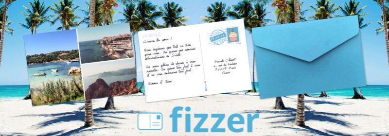 [TR vidéo] ♫ For the first time in Florida ♪ : périple floridien en août 2017 - Page 4 Fizzer10