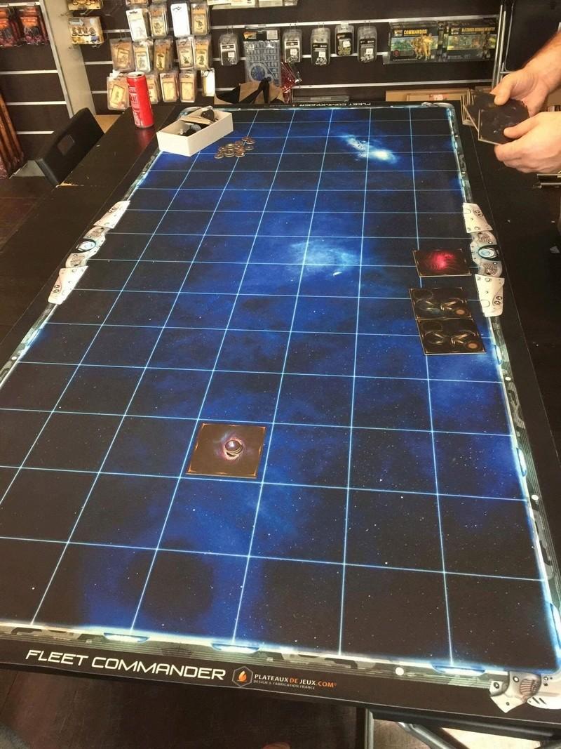 Gravitational Wars 2017 - Le debriefing Img_0312