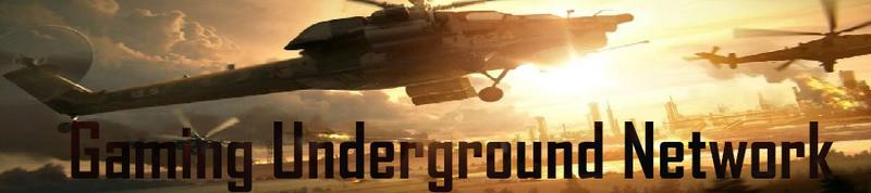 [CONTEST] Military Graphics Contest Choppe10