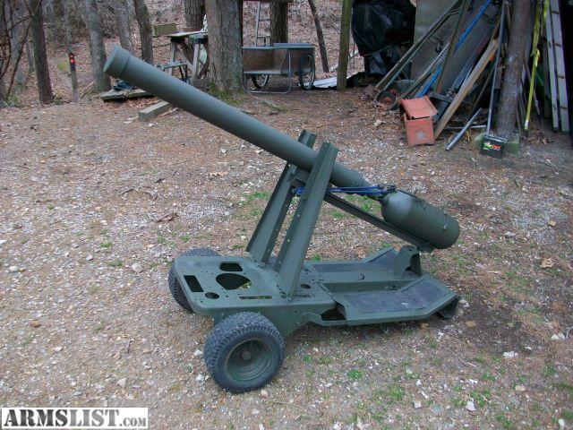 fabriquer un mortier  25903_10