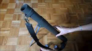 fabriquer un mortier  Tylych10