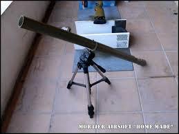 fabriquer un mortier  Tylych11