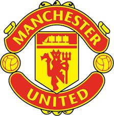 [FA CUP ] Contrat Manchester United Man_u11