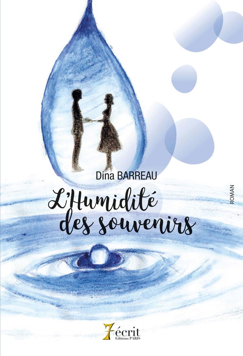 [Barreau, Dina] L'humidité des souvenirs Barrea10
