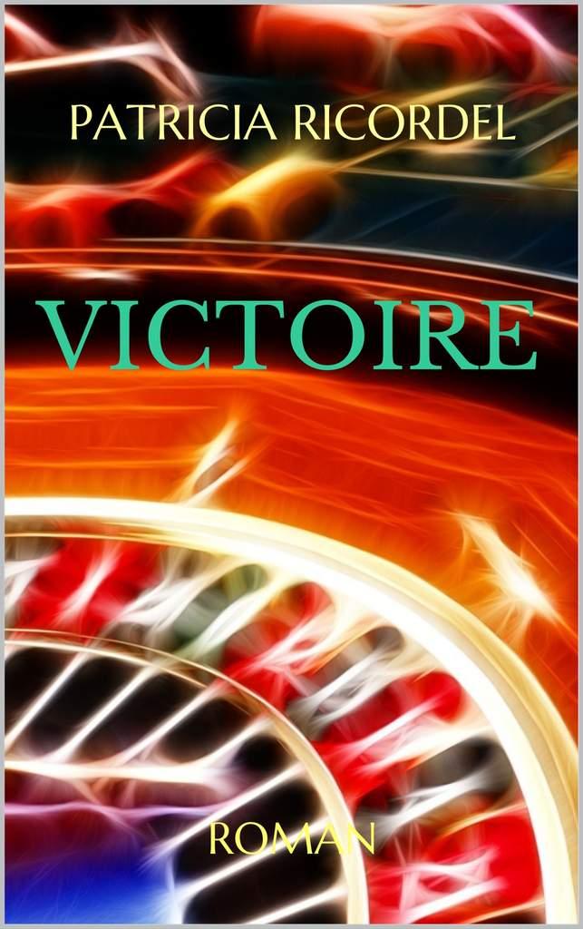 [Ricordel, Patricia] Victoire Ricord10