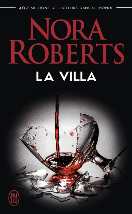 La villa de Nora Roberts La_vil10