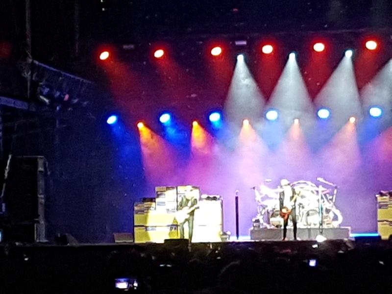 Rock et moto : concert des Insus et ZZ Top à Tours - American Tours Festival - Page 3 20170713