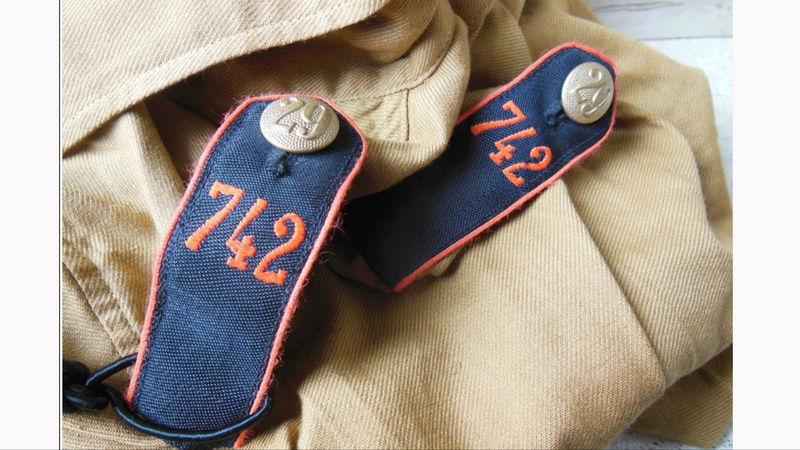 Authentification chemise HJ  Img_0255