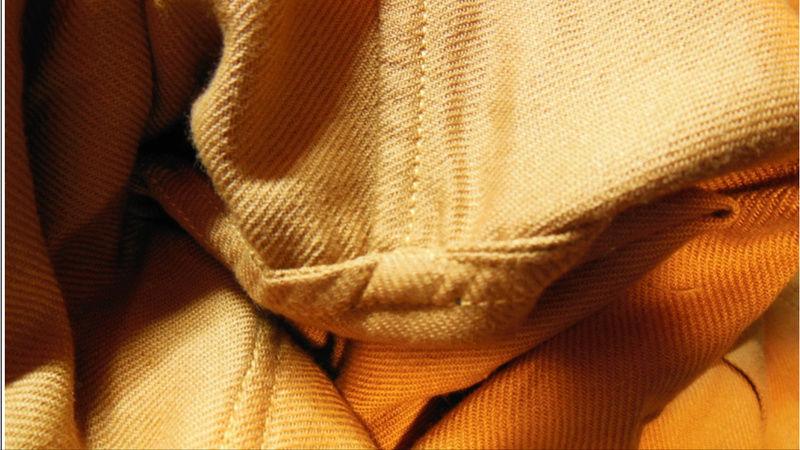 Authentification chemise HJ  Img_0314