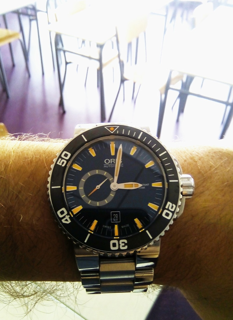 [ECHANGE] Oris Aquis diver 500m Img_2021