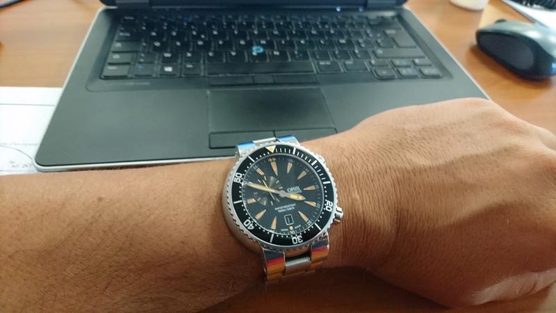 La montre du vendredi 1 septembre 2017 Dsc_0610