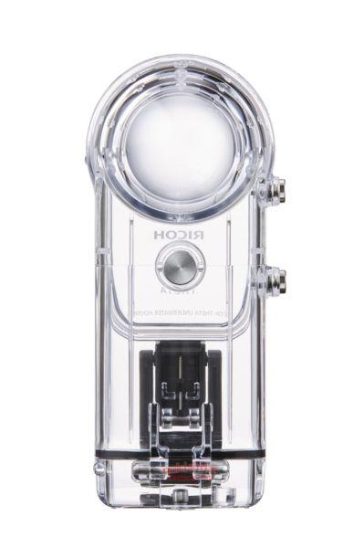 2017-08 : en Août, les caractéristiques du Nikon D850 - Page 3 Ricoh_12