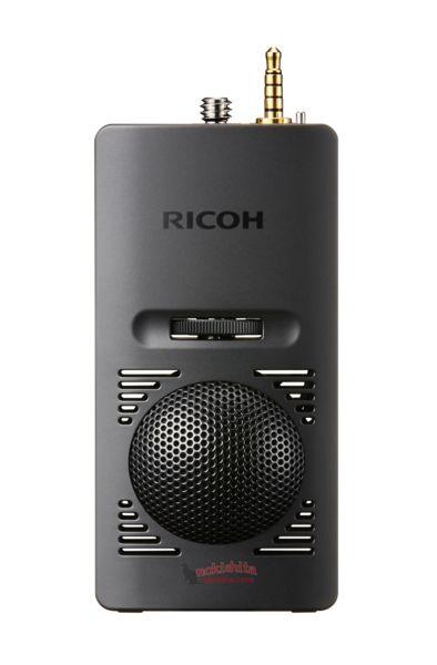 2017-08 : en Août, les caractéristiques du Nikon D850 - Page 3 Ricoh_14