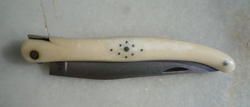 Aide pour premiers achats couteau pliable et de table P1130714