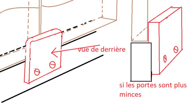 [en cours] placards en sous pente - Page 4 Captur18