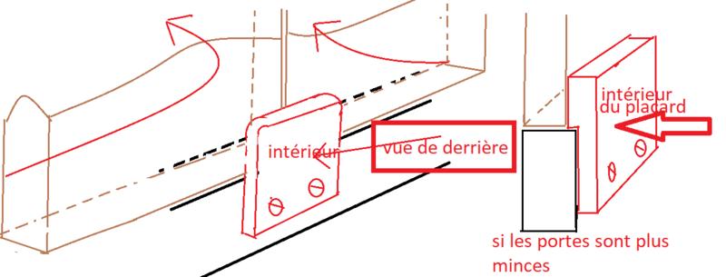 [en cours] placards en sous pente - Page 4 Captur19