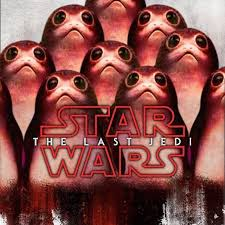 Porg-hub. The Porg appreciation thread. 00000013