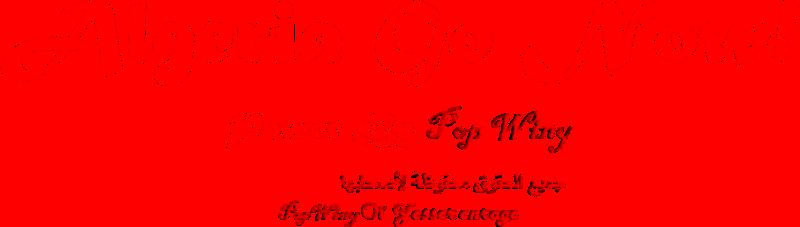Algeria GO NOW!