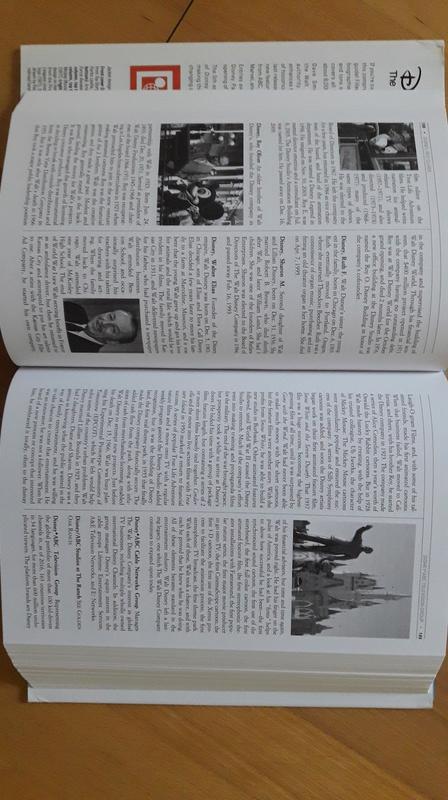 L'actualité des sorties en librairie  - Page 18 20171012