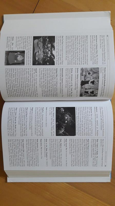 L'actualité des sorties en librairie  - Page 18 20171013