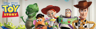 Les remakes live des films d'animation Disney - Page 3 Toy_st10