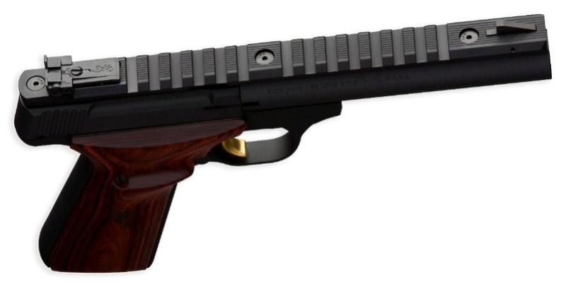 pistolet bernardelli modèle 69, guidon Cq5dam10