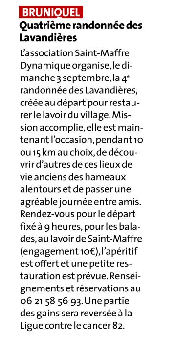 3/09 ... Montricoux, virade moissagaise ? - Page 2 2017-012