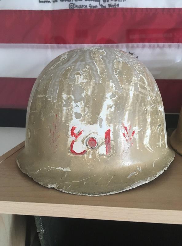 Iraqi MP helmet Img_0517