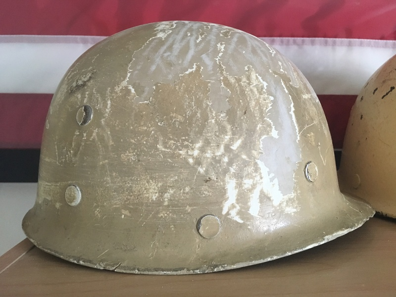 Iraqi MP helmet Img_0518