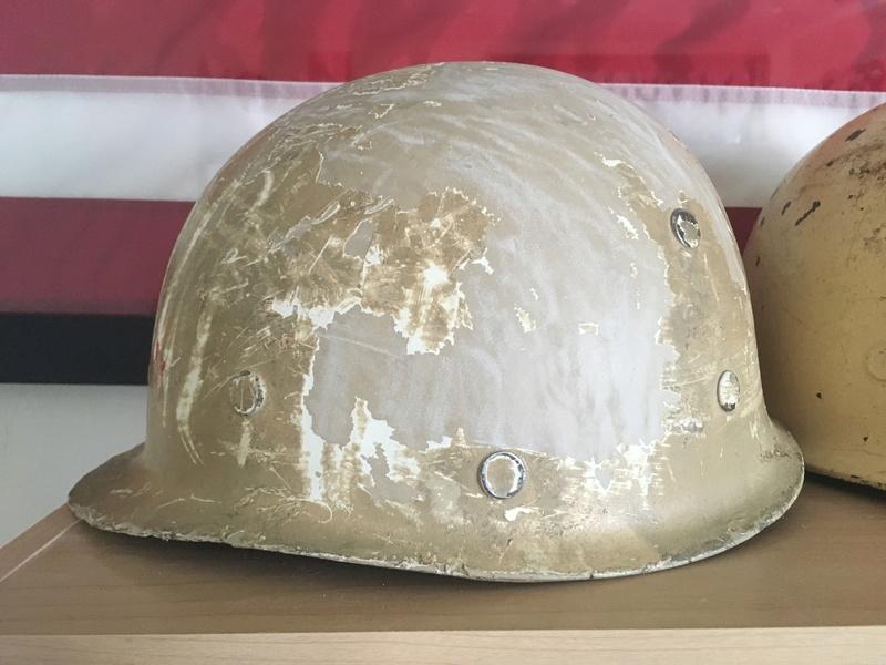 Iraqi MP helmet Img_0519