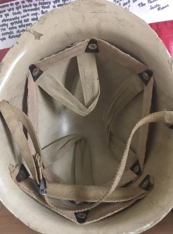 Iraqi MP helmet Img_0522
