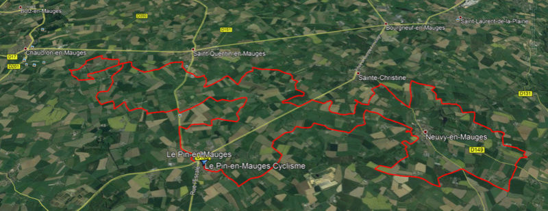 dix manches 24/09/2017: Roulage... 2017-010