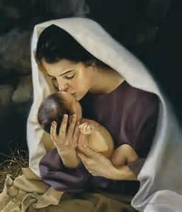 La solution: groupe de prière du rosaire en ligne - Page 11 Choisi10